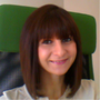 Dijana Musaefendic