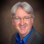 Steve Brauneis