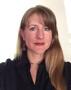 Julie Birsinger